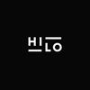 HI-LO ACESSORIOS EXPRESS