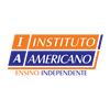 INSTITUTO AMERICANO DE ENSINO
