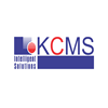 KCMS INTELLIGENT SOLUTIONS