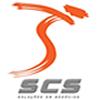 SCS SOLUCOES