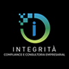 INTEGRITA COMPLIANCE CONSULT EMPR